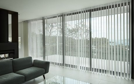Mornington Peninsula Blinds Curtains Shades Of Australia