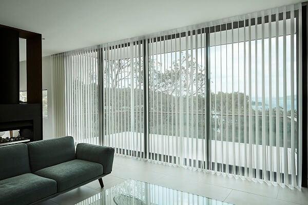 Veri Shades The Clever Curtain Shades Of Australia