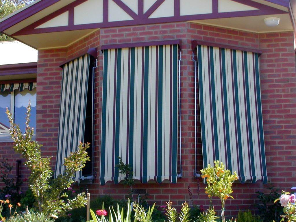 Mornington Peninsula Awnings