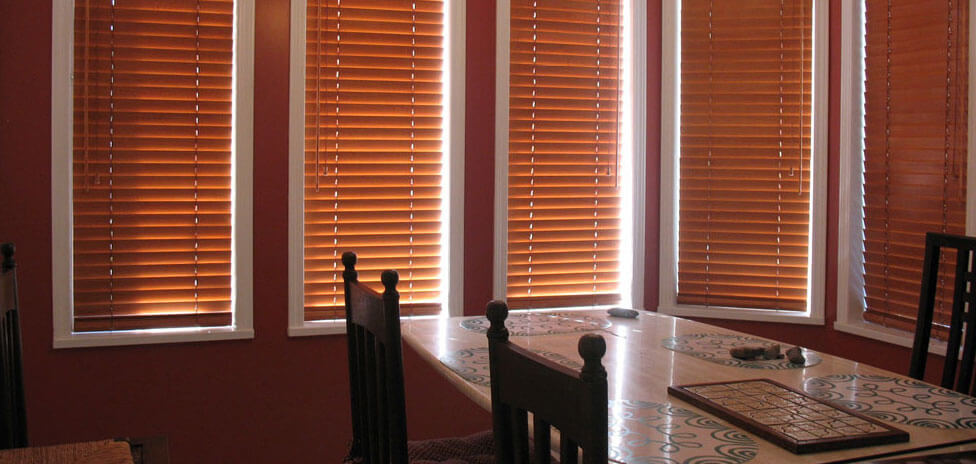 timber venetian blinds venetian blinds online