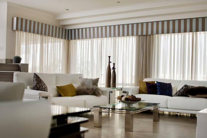 Mornington Peninsula Curtains Hastings Curtains